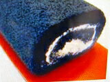 竹炭パウダー食用200グラム15ミクロン缶入り、国産四国、国内ミルで微粉末安心の国産微粉末安心の国産微粉末、