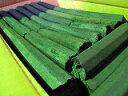 特級国産フッカオガ炭 10kg×10--100kg 1送料