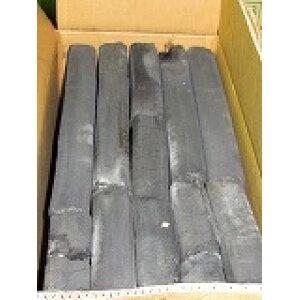 Fukka Oga domestique charbon 10kg x 2 total 20kg qualité spéciale