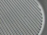 南部鉄 グリルパン オイゲン 21cm 備長炭500g付