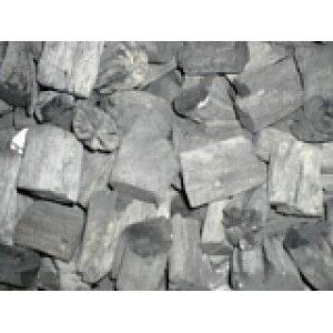 Charbon de bois Bincho chinois spécial grand 15 kg de long 5-10 cm d'épaisseur 2-6,5 cm sur foyer, brasero et poêle