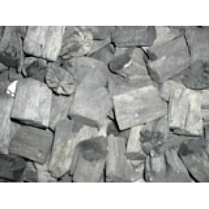 China Bincho Charcoal Special Discount Large 15kg Long 5 ~ 10cm Thick 2 ~ 6.5cm