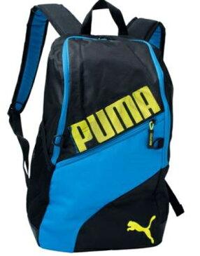 プーマ puma-073749-02 エヴォ スピード フット ボール バック パック リュック  サッカー フットサル カジュアル 普段 スポーツ 約29×47×18cm 28L
