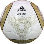 アディダス af4644jo ジャブラニ 決勝 レプリカ モデル サッカー ボール 4号