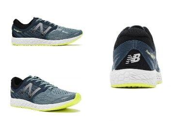 ニュー バランス 2017SS MZANTGY3D フレッシュ FRESH フォーム FOAM ZANTE M ウォーキング シューズ カジュアル 普段 くつ 靴