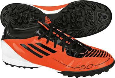 シューズ, メンズシューズ adidas F10TRXTF u44237