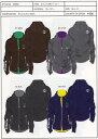新作 期間限定 セール 10500円以上お買い上げで送料無料福袋 2012 アスレタ 2011 ウインドZIP...