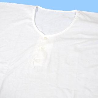 <メール便対象>お祭り用品お祭り専用Tシャツ(白)サイズ:M(中)[祭り衣装祭り衣装祭り用品鯉口シャツダボシャツ祭りシャツティーシャツTシャツホワイト男性女性綿コットン]