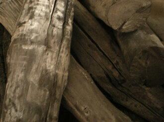 玩不那麼自然的木炭老撾,炙烤木炭關閉太丸 2 公斤