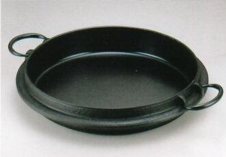 南鐵鐵鍋火鍋壽喜燒水壺類型 fs3gm