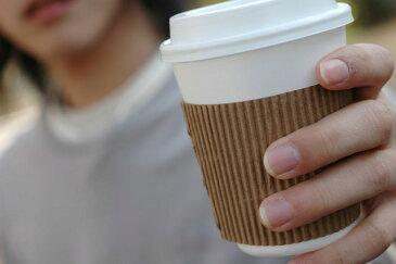 カリタ カフェタイム TS−101 1人用 コーヒーメーカー