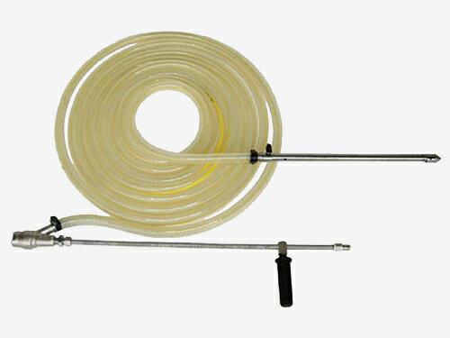 掃除機・クリーナー用アクセサリー, 高圧洗浄機用パーツ  WSH-7-10 (19)