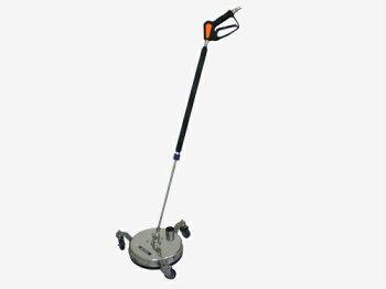 サーフェスクリーナー【VSC300(FL-AER300)】(床・壁用)