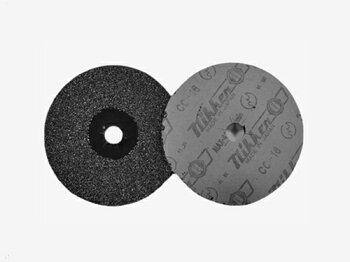 ディスクペーパー【HCA-S】180φ×22.2穴#20(100枚入)