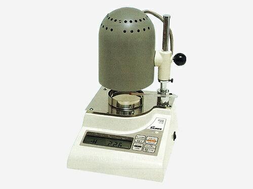 サンコウ電子 加熱乾燥式水分計 赤外線水分計 【SD-30】