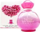 ◆激安アウトレット【VIA PARIS】香水◆ヴィアパリス ドーリーン ローズブーケ オードトワレ  ...