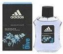 ◆激安【adidas】メンズ香水◆アディダスアイスダイブ EDT100ml◆