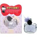 ◆激安アウトレット【Hello Kitty】香水◆ココ アムール ミッ...