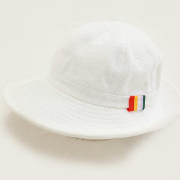 巡拝用帽子男女兼用お遍路帽子お遍路用品お遍路グッズ