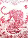 【新品】HERMES エルメス カレ90 スカーフ 豹×鳥レディース スカーフ 大判【ブランドギャラリー千林店】