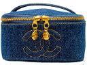 【今だけクーポン配布中】【ゆうパケット配送】マリメッコ コスメポーチ marimekko cosme bag ウニッコ コスメ バッグ メイク 化粧品 小物入れ 誕生日プレゼント ギフト おしゃれ 父の日 実用的
