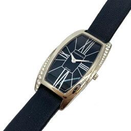 価格帯 万円台 ティファニー Tiffany の腕時計 販売情報一覧 腕時計投資 Com