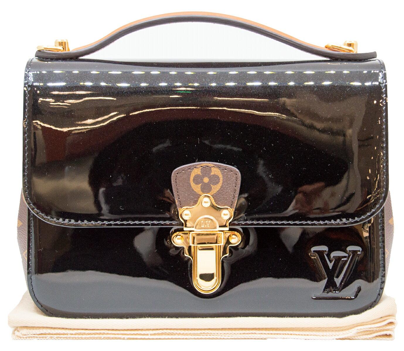 レディースバッグ, 2way・3wayバッグ LOUIS VUITTON BB2WAY M51953