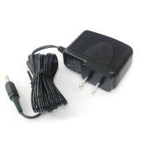 NTT-TXR-Talk800(アールトーク800)用電源アダプタRT-OPT-AC1