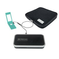 NTT-TXR-Talk800EX(アールトーク800EX)携帯スマホセットRT800-EX-MBSET【拡張マイク1個付属】