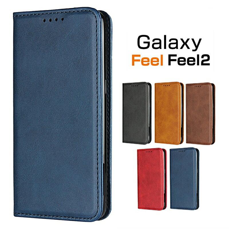 スマートフォン・携帯電話アクセサリー, ケース・カバー Galaxy Feel SC-04J Feel2 SC-02L Galaxy Feel Galaxy Feel2 Galaxy SC-02L SC-04J SC-04J Galaxy Feel2 SC-02L Galaxy Feel2