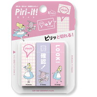 Piri−it!DCアリス