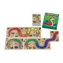 ボードゲーム AMIGO アミーゴ レインボースネーク AM20662 知育玩具 パーティーゲーム テーブルゲーム カードゲーム おもちゃ 男の子 女の子 小学生 3歳 4歳 5歳 6歳 プレゼント 誕生日プレゼント ゲーム クリスマスプレゼント 子供