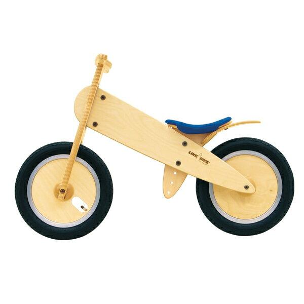 Cocoa KOKUA bike LIKE a BIKE ライクア bike マウンテンミニ blue KAMOB 10P28oct13
