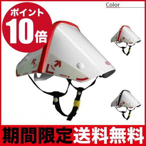 折りたたみヘルメット タタメット (TATAMET-SOR TATAMET-SBK) 送料無料