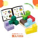 パズル 学習トイ エドインター 賢人パズル 4941746802595 知育玩具 知育 パズル おもちゃ 知育パズル 1歳 1歳半 2歳 3歳 4歳 5歳 幼児 木のパズル 誕生日プレゼント 男の子 女の子 赤ちゃん ベビー
