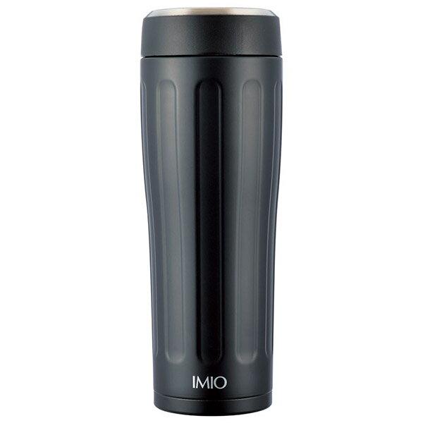 弁当箱・水筒, 水筒・マグボトル  480ml IM-0005 S61707
