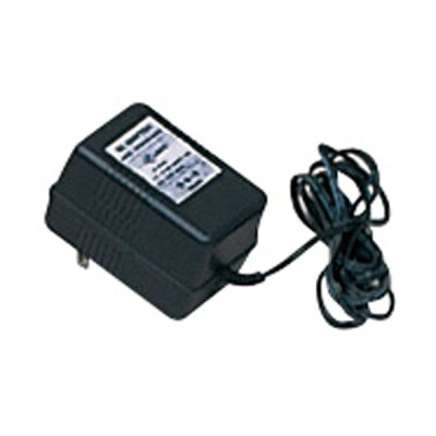 キンボシ(ゴールデンスター)芝生手入れ用具充電式バリカン・ハンドルセットGSD-100Li
