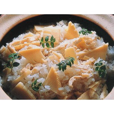 長谷園伊賀焼かまどさん三合炊き直火専用CT-01