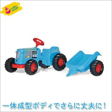ロリートイズ rolly toys ロリーキディークラシック 620012 送料無料 子供 室内 乗り物 おもちゃ 車 乗れる 1歳 2歳 3歳 車のおもちゃ乗り物 乗用 屋外 足けり 誕生日プレゼント 誕生日 女の子 男の子 女 男