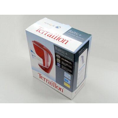 TerraillonBltic+TWF-904BK