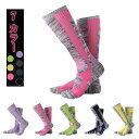 ●3099●7カラーソックス レディース メンズハイソックススノーボード スキートレッキング登山用 ソックス秋冬暖かい多機能 アウトドアソックス スポーツ 靴下 厚手超あったか