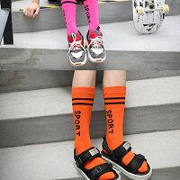 送料無料9カラーハイソックスレディースダンスポップスポーツ靴下厚手おしゃれかわいいミニスカートショートパンツブーツ作業用●4400●