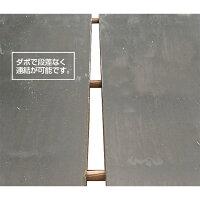 お得な低価格パネル!/ハイエースS-GLロング・標準/ショートサイズ
