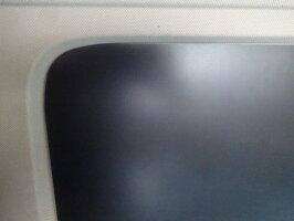 新型プロフィア専用日野ベッド窓ベット窓ベッドベット寝台窓窓板窓枠隠し睡眠カーテン板寝台窓パネル光防止