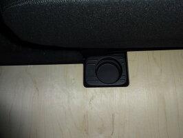 ホンダバンN-VANエヌバンNバン軽自動車フロアパネルパネル収納内装板板パネル床パネル床板荷室荷台荷室板床貼り床張りフロアーパネルトランポフロアキットフロアマット収納棚収納板