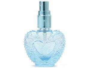 訳あり商品香水フレグランスF036BL10MLアトマイザー香水瓶※スプレータイプ