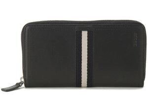055f4bf9caa3 バリー(Bally) レディース長財布 | 通販・人気ランキング - 価格.com