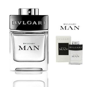 BVLGARIブルガリブルガリマンオードトワレ60mlBVLGARIMAN'香水・フレグランス・コスメ'
