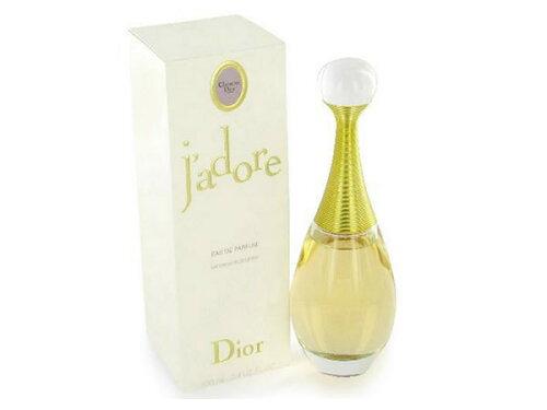 クリスチャン ディオール Christian Dior ジャドール 100ml レディース 香水 オードパルファム DEA...