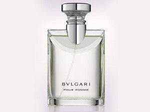 最安値挑戦中 BVLGARI ブルガリ 香水 プールオム 100ml EDT オードトワレ ブランド全品5250円以上送料無料